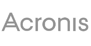 imageacronis